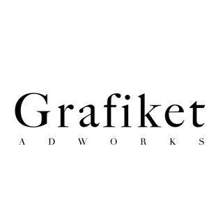 Grafiket Adworks Reklam Ajansı  Facebook Hayran Sayfası Profil Fotoğrafı