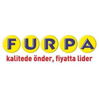 FURPA Marketler Zinciri