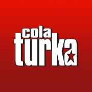 Cola Turka  Facebook Hayran Sayfası Profil Fotoğrafı