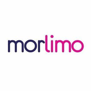 Morlimo  Facebook Hayran Sayfası Profil Fotoğrafı