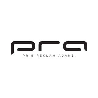 PRA  Facebook Hayran Sayfası Profil Fotoğrafı