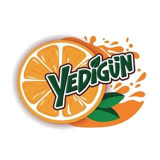 Yedigün  Facebook Hayran Sayfası Profil Fotoğrafı