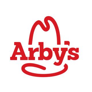 Arby's Türkiye  Facebook Hayran Sayfası Profil Fotoğrafı
