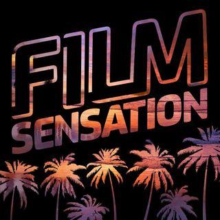 Film Sensation by Universal Sony