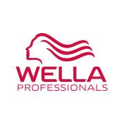 Wella Professionals  Facebook Hayran Sayfası Profil Fotoğrafı