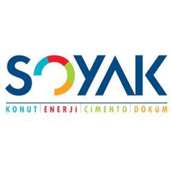 Soyak Yapı  Facebook Hayran Sayfası Profil Fotoğrafı