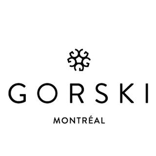 GORSKI