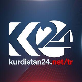 Kurdistan24 Türkçe