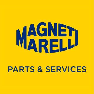 Magneti Marelli Türkiye