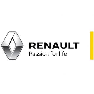 Renault Venezuela C. A