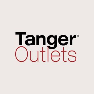 Tanger Outlets, San Marcos