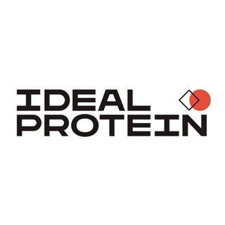 Ideal Protein