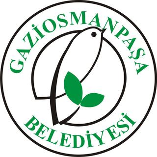 Gaziosmanpaşa Belediyesi  Facebook Hayran Sayfası Profil Fotoğrafı