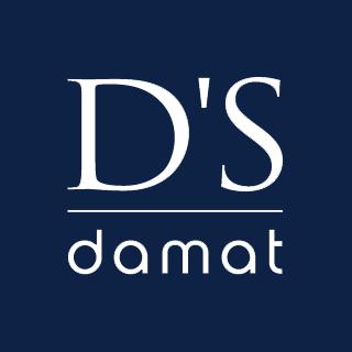 D'S Damat  Facebook Hayran Sayfası Profil Fotoğrafı