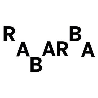 RABARBA  Facebook Fan Page Profile Photo