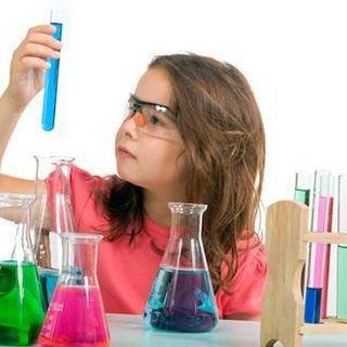 Bilim ve Teknik  Facebook Hayran Sayfası Profil Fotoğrafı