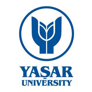 Yasar University International Relations and Programs Office