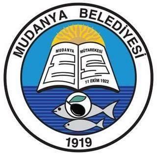 Mudanya Belediyesi  Facebook Hayran Sayfası Profil Fotoğrafı