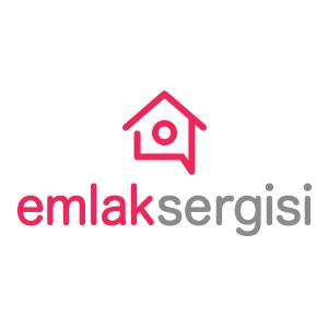 EmlakSergisi.com