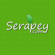 Serapey.com  Facebook Hayran Sayfası Profil Fotoğrafı