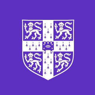 Cambridge University Press ELT