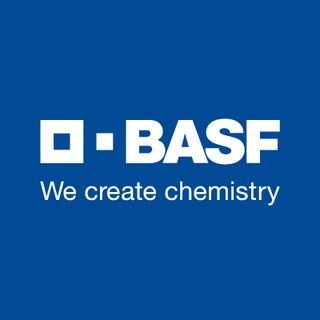 BASF Career