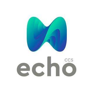EchoCCS Contact Center Services