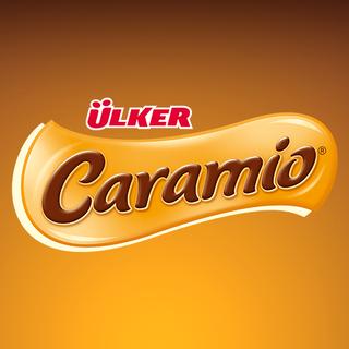 Caramio  Facebook Hayran Sayfası Profil Fotoğrafı