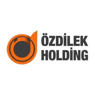Özdilek Holding