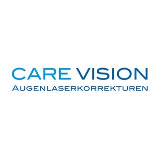 CARE Vision Augenlaserkorrekturen