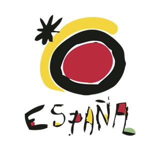 Spain.info