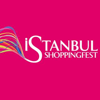 İstanbul Shopping Fest