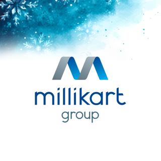 MilliKart