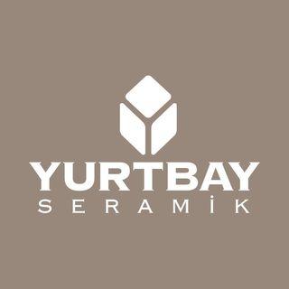 Yurtbay Seramik