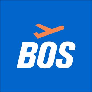 Boston Logan International Airport  Facebook Hayran Sayfası Profil Fotoğrafı