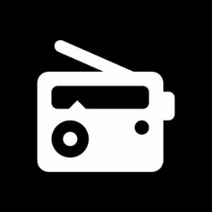 Radyo Ekin 94.3