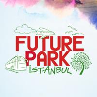 Future Park  Facebook Hayran Sayfası Profil Fotoğrafı