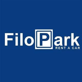 FiloPark Rent A Car  Facebook Fan Page Profile Photo