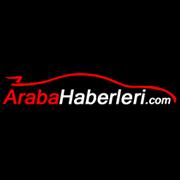 ArabaHaberleri.com  Facebook Hayran Sayfası Profil Fotoğrafı