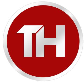Tarsus Haber  Facebook Hayran Sayfası Profil Fotoğrafı