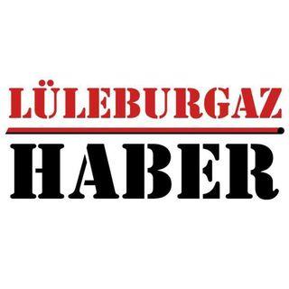 Lüleburgaz Haber
