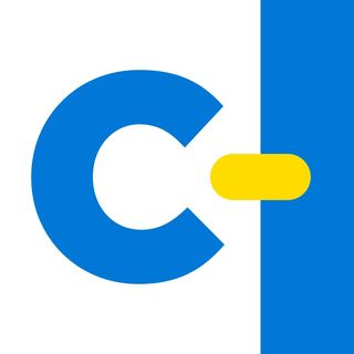Castorama Polska