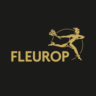 Fleurop.de
