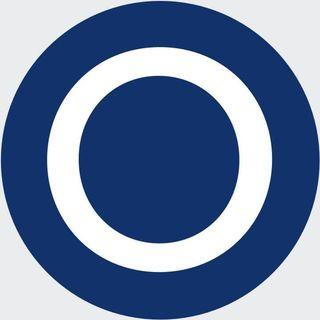 Luno  Facebook Hayran Sayfası Profil Fotoğrafı