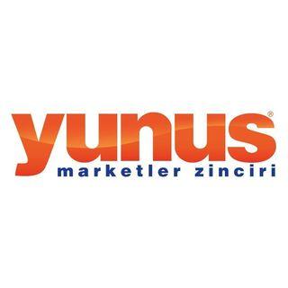 Yunus Marketler Zinciri