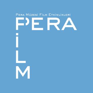 Pera Film / Pera Müzesi-Museum  Facebook Hayran Sayfası Profil Fotoğrafı