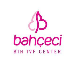 Bahçeci BiH IVF Centar