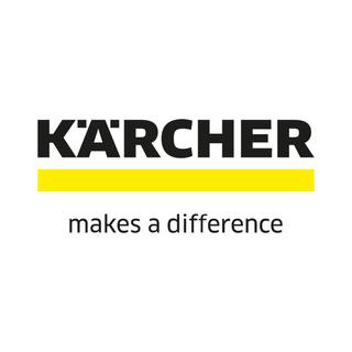 Kärcher Home & Garden