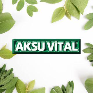 AksuVital Doğal Ürünler