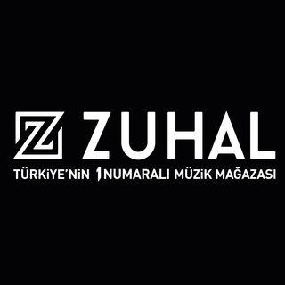 Zuhal Müzik